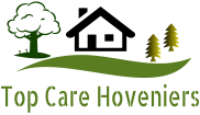Top Care Hoveniers